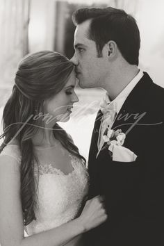 JIP-Chapman-Wedding-567