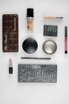 high end makeup worth the splurge – definitely on my wish list!!!