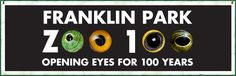 Franklin Park Zoo.  Love, love this zoo.  There is so much to see and they also have a big butterfly house.