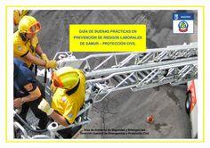 EMS SOLUTIONS INTERNATIONAL: Guía de Buenas Prácticas en Prevención de Riesgos ...
