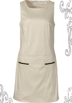 dresscode cocktail or smart casual summerpartys! #plussize #plussizefashon
