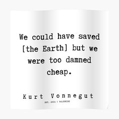 """61 