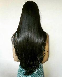 die 35 besten bilder zu frisuren lange haare v schnitt in