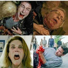Monroe family