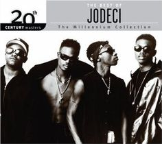 90s rnb artists | attention 90s successful rb pop group deadand solo artist jodeci