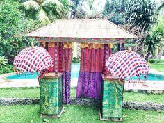 Orte   Wetreat Bali Retreat Gaia Oasis Traditional Design