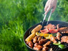 Los trucos y consejos para preparar barbacoas de los fans de Canal Cocina en Especiales de canalcocina.es- canalcocina.es