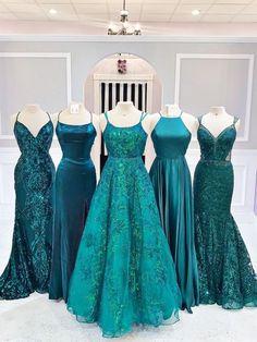 prom dress glitter prom dresses from Mimis Bridal amp; Glitter Prom Dresses, Pretty Prom Dresses, Hoco Dresses, Pageant Dresses, Homecoming Dresses, Formal Dresses, Quince Dresses, Bridesmaid Dresses, Ball Gowns Prom