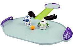 Inside Out Toys RC Remote Controlled Robot, Toy Robot, 2 x mini robots with football arena by Inside Out Toys® Zibits Lightning Ball Arena with not one (as standard) but with two zibit robots. Great fun football game, can be added to the other Zibits range. (requires 4 x AAA Batte (Barcode EAN = 5692527013547) http://www.comparestoreprices.co.uk/december-2016-4/inside-out-toys-rc-remote-controlled-robot-toy-robot-2-x-mini-robots-with-football-arena-by-inside-out-toys®.asp