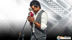 Yuvan Shankar Raja Blessed With Girl Child