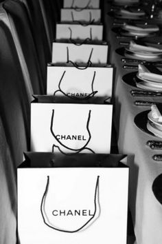 Paris chic fashion  Stéphanie mdr