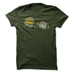 Football Fans T Shirts, Hoodies, Sweatshirts. CHECK PRICE ==► https://www.sunfrog.com/Sports/Football-Fans-Shirt-mfh4.html?41382
