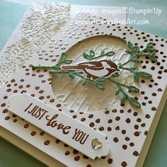 By Su Mohr for Pals December Blog Hop; Featuring: Petal PalettePetal Pair Embossing Folders, Glimmer Paper, Foam Adhesive Strips, Layering Oval Die; For more details click visit to go to my blog! #petalpalette #stampinup #glimmerpaper #palsbloghop #sparkleandshine #occasions2018