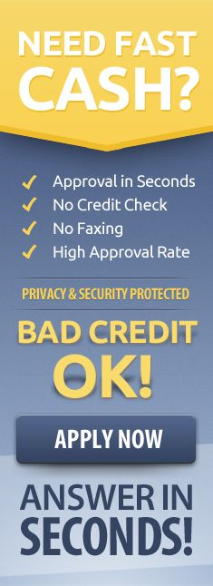 Payday loans credit rating picture 9