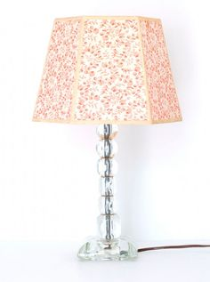 How To Clean Lamp Shades Magnificent Cleaning Lamp Shades Mix 1 Qt Water And Two Capfuls Of Liquid Inspiration