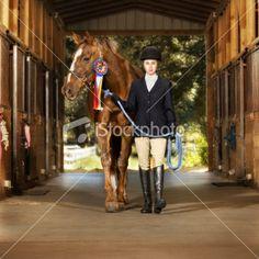 Equestrian Modeling, Models Bella Bagnato & Corrin Catsle Photo Credit Mike Krinke www.bogginfinfarm.com