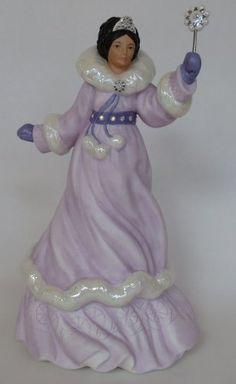 "Shiya The Eskimo Snow Princess Lenox 9"" Figurine #813972 Lenox,http://www.amazon.com/dp/B00C2RU5QS/ref=cm_sw_r_pi_dp_yXjetb1YD53M5TTB"