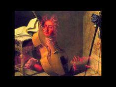 Marin Marais - Pièces de viole 5/5 (by bachlokillo)