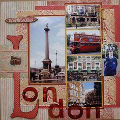 Searchwords: LONDON