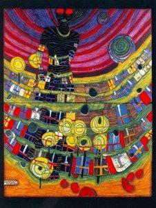 Google Image Result for http://www.reisser-kunstpostkarten.de/bildergross/HUWAK750_g.JPG