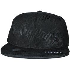 Jordan Boys 8-20 Jordan23 Fly Cap (8-20(One-Size), Black) Jordan,http://www.amazon.com/dp/B004UL7KTE/ref=cm_sw_r_pi_dp_XkYWrbAF1EEA4997