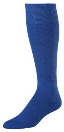 Twin City Venture Two-Pack Socks by Twin City. $15.78. Venture Socks...Comfortable On Or Off The Playing Field! Twin City Venture Two-Pack Socks feature: 78% polyester, 18% nylon, 4% rubber Ankle and arch compression for better support Top double welt keeps sock from slipping and sliding Available in 2 pack Colors: Black Gold Maroon Navy Orange Purple Royal Scarlet Sizes: Small Medium Large Sock Size: X-Large Large Medium Small X-Small Shoe Size: Mens: 13-15 9-12 4-8 Ladi...