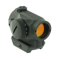 Find top-quality optic accessories, for sale at LA Police Gear. From Vortex to EOTech to Aimpoint, we've got you covered. We have all the optics you need for your Tactical Gear kit. Red Dot Optics, Sniper Gear, Red Dot Scope, Hunting Stores, Tactical Rifles, Firearms, Red Dot Sight, Thermal Imaging, Shooting Gear