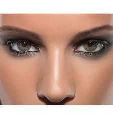 """Résultat de recherche d'images pour """"maquillage des yeux"""""""