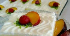 Karamelize Şerbetli Etimek Tatlısı Panna Cotta, Pudding, Ethnic Recipes, Desserts, Food, Tailgate Desserts, Puddings, Dessert, Postres
