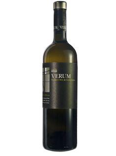 Verum Sauvignon-Blanc & Gewürztraminer 2010 en Mosela, tu tienda de vino