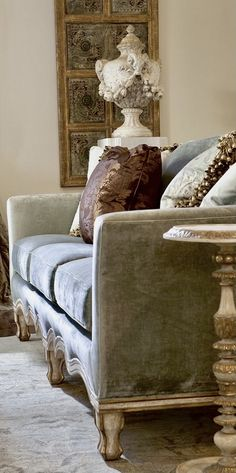 Marble Furniture, Armchair, Lounge, Couch, Home Decor, Chair, Sofa Chair, Airport Lounge, Single Sofa