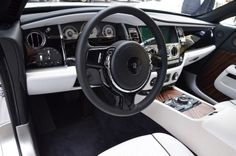 Bentley Gold Coast 2014 Rolls-Royce Wraith | Used Bentley | Used Rolls Royce | Used Lamborghini | Used Bugatti