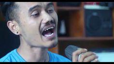 Kekasih terhebat zainal cover best voice cover 2016