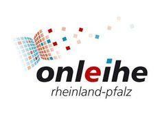 Logo Onleihe Rheinland-Pfalz © LBZ