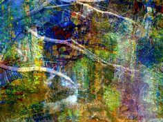 abstrakte ,Malerei ,  Fotografie , großformatig, Onlineshop,Natur,Landschaft,dramfolistisch,,Eggstein