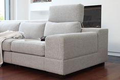 Genesis - Bizzarto Oak Furniture Land, Armchair, Home Decor, Sofa Chair, Single Sofa, Decoration Home, Room Decor, Home Interior Design, Armless Chair