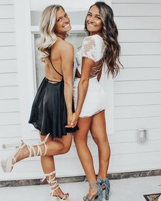 Sheath Round Neck Cap Sleeves White Lace Homecoming Dress,cheap hotsale homecoming dresses Customers Need To Know : All of our prom dresses are not Homecoming Poses, Prom Poses, Cheap Homecoming Dresses, Cheap Dresses, Sexy Dresses, Elegant Dresses, Wedding Dresses, Bff Poses, Pretty Dresses