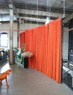 6 Admired Clever Tips: Room Divider Window Beds room divider wall how to build.Room Divider On Wheels Home Office. Fabric Room Dividers, Wooden Room Dividers, Hanging Room Dividers, Sliding Room Dividers, Space Dividers, Sliding Wall, Floor To Ceiling Curtains, Stage Curtains, Curtain Room