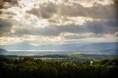 Switzerland, Lake, Sunny, Weather, Frieswil, Bern #switzerland, #lake, #sunny, #weather, #frieswil, #bern Free Pictures, Free Photos, Free Images, Sunny Weather, Sky And Clouds, Switzerland, Sunnies, Bern, Mountains