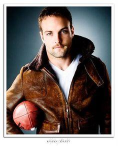 Wes Welker #83, New England Patriots WR