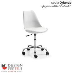 Chair, Furniture, Home Decor, Shape, Decoration Home, Room Decor, Home Furnishings, Chairs, Arredamento