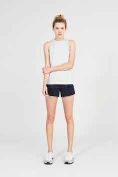 Outdoor Voices Townlake Shorts