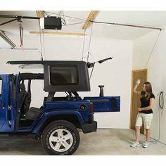 2007-2018 Jeep Wrangler JK Hardtops | Quadratec Jeep Rubicon, 1999 Jeep Wrangler, 2013 Jeep Wrangler Unlimited, Toyota Fj Cruiser, Land Cruiser, Range Rovers, Nissan Patrol, Jeep Wranglers, Toyota Hilux
