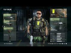#COD Advanced WarFare SharePlay #Giveaway (#PS4) Call Of Duty. Win A Hour Of #SharePlay Options