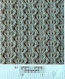 Lúče Cap kapucňa <> Daisy - pliesť dohromady on-line - doma mamičky Lace Knitting Stitches, Lace Knitting Patterns, Circular Knitting Needles, Knitting Charts, Baby Knitting, Stitch Patterns, Knitted Baby, Knit Baby Dress, Stitch Book