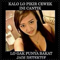 New Memes Indonesia Tertipu Ideas Memes Funny Faces, Funny Video Memes, Funny Quotes, Teacher Humor, Mom Humor, Religious Humor, Stupid Jokes, Memes In Real Life, Christian Humor