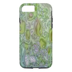 Strange patter of a apple tree iPhone 7 case - click/tap to personalize and buy Apple Tree, Iphone Models, Pattern Making, Iphone Case Covers, Making Out, Iphone 7, Create Your Own, Stuff To Buy, Color