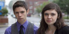 Maine Court Issues Groundbreaking Ruling On Transgender Teen