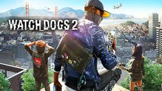 Buy Watch Dogs 2 online! Buy Steam Uplay or Origin cd keys! Download PC games! Buy with credit card or bitcoin! Get your game key for activation instantly!