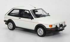 White ford XR2 http://yourcarsite.co.uk/wp-content/uploads/2012/12/white-fiesta.jpg